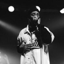 Sadat X Lyrics
