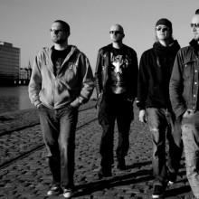 Volbeat Lyrics