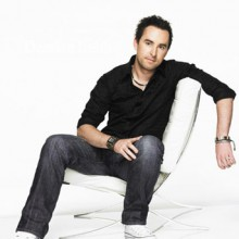 Damien Leith Lyrics