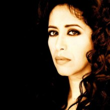 Ofra Haza Lyrics