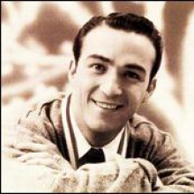 Faron Young Lyrics