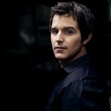 Easton Corbin Lyrics