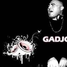 Gadjo Lyrics