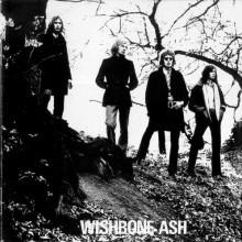 Wishbone Ash Lyrics