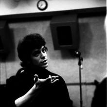Lou Reed Lyrics