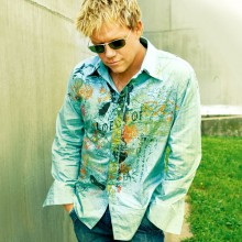 Pat Green Lyrics
