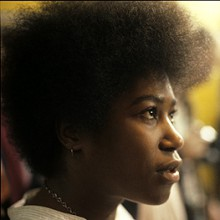 Joan Armatrading Lyrics