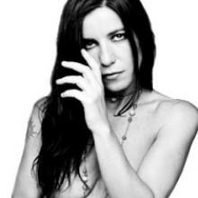 Paola Turci Lyrics
