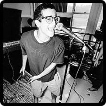 Atom & His Package Lyrics