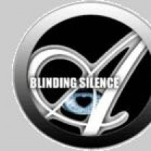 A Blinding Silence Lyrics