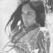 Joan Baez Lyrics
