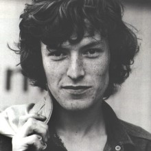 Steve Winwood Lyrics