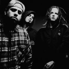 Korn Lyrics