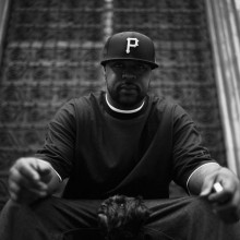 Sean Price Lyrics