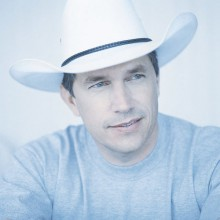 George Strait Lyrics
