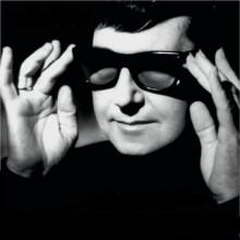 Roy Orbison Lyrics