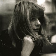 Marianne Faithfull Lyrics