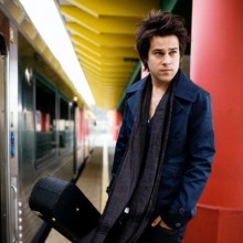 Ryan Cabrera Lyrics