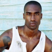 Simon Webbe Lyrics