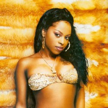 Foxy Brown Lyrics