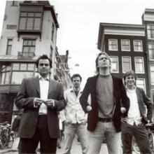 Van Dik Hout Lyrics