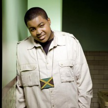 Sean Kingston Lyrics