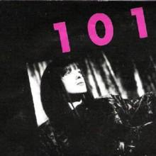 101 Lyrics