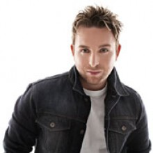 Johnny Reid Lyrics