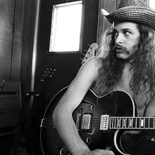 Ted Nugent Lyrics
