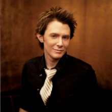 Clay Aiken Lyrics