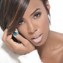 Kelly Rowland Lyrics