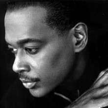 Luther Vandross Lyrics