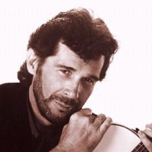 Eddie Rabbitt Lyrics