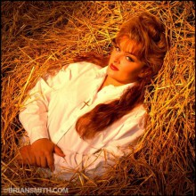 Wynonna Judd Lyrics