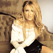 Lee Ann Womack Lyrics