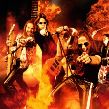 Edguy Lyrics