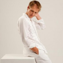 Armin Van Buuren Lyrics