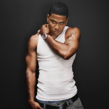 Nelly Lyrics