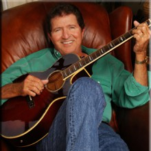 Mac Davis Lyrics