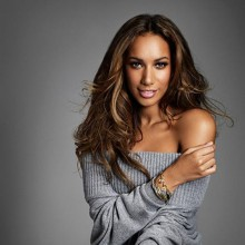 Leona Lewis Lyrics