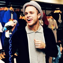 Olly Murs Lyrics