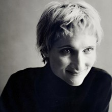 Jill Sobule Lyrics