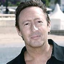 Julian Lennon Lyrics