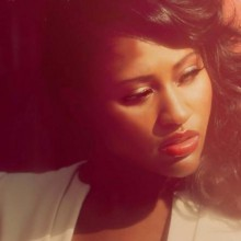 Jazmine Sullivan Lyrics