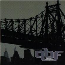 Qb Finest Lyrics