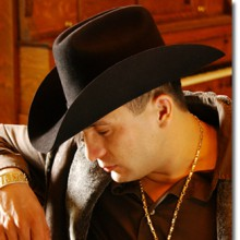 Valentin Elizalde Lyrics