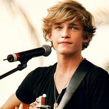 Cody Simpson Lyrics