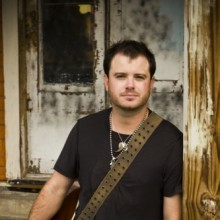 Wade Bowen Lyrics