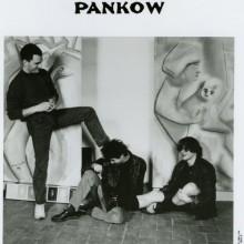 Pankow Lyrics