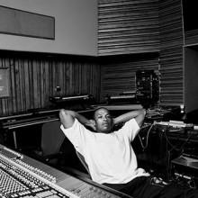 Dr. Dre Lyrics